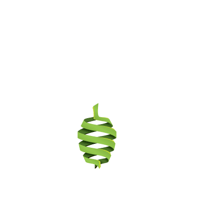 Member of the Hop Breeding Company